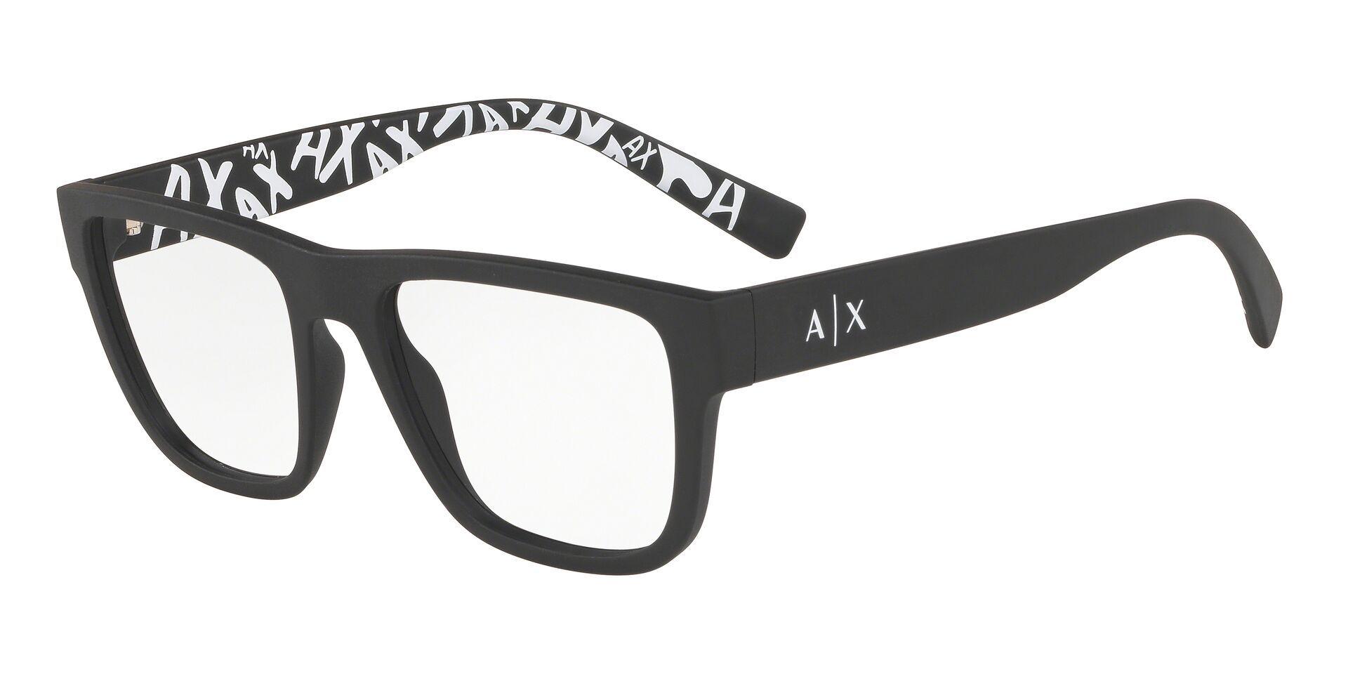 AX | AX3062 | 8029