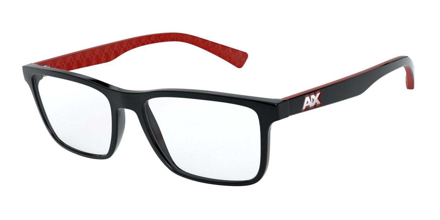 AX | AX3067 | 8158