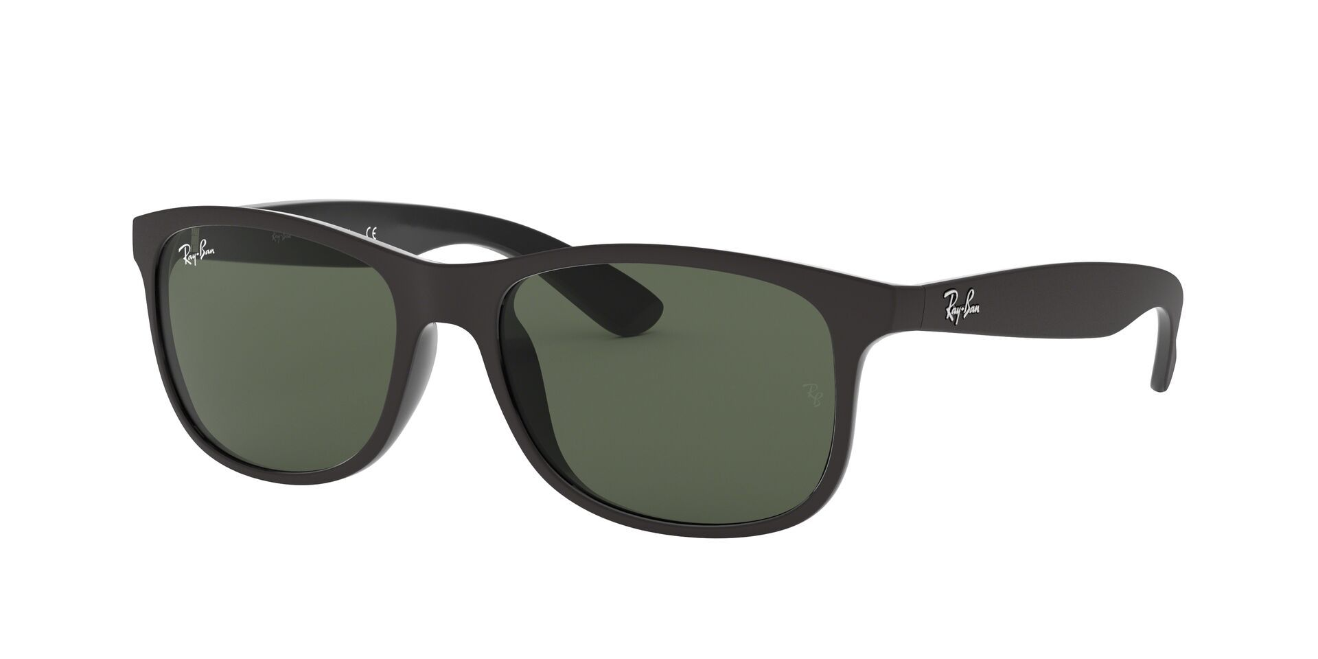 ANDY | RB4202 | 606971